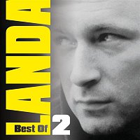 Daniel Landa – Best Of 2 – CD
