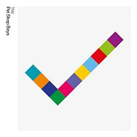 Pet Shop Boys – Yes: Further Listening 2008-2010 (2017 Remastered Version) – CD