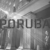 Jaromír Nohavica – Poruba – CD