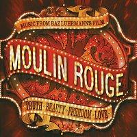 Různí interpreti – Moulin Rouge [Soundtrack (International Version)] – LP
