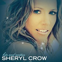 Sheryl Crow – Hits And Rarities – CD