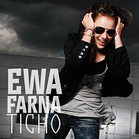 Ewa Farna – Ticho – CD