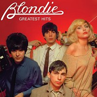 Blondie – Greatest Hits – CD