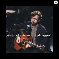 Eric Clapton – Unplugged (Remastered) – LP