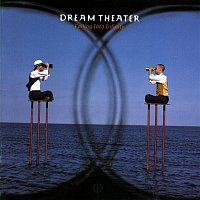 Dream Theater – Falling Into Infinity – LP