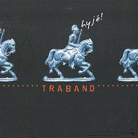Traband – Hyjé! – CD