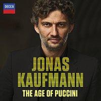 Jonas Kaufmann – The Age Of Puccini – CD