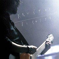 Kryštof – Zi(v)je – DVD