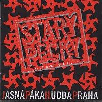 Hudba Praha – The Best Of Hudba Praha – CD