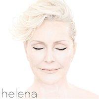 Helena Vondráčková – Dávno vím svý – CD