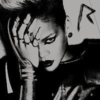 Rihanna – Rated R – CD