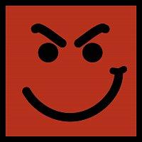 Bon Jovi – Have A Nice Day – LP