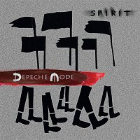 Depeche Mode – Spirit (Deluxe) (Deluxe) – CD