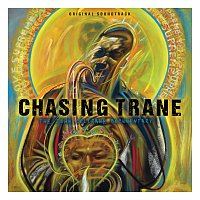 John Coltrane – Chasing Trane: The John Coltrane Documentary [Original Soundtrack] – CD