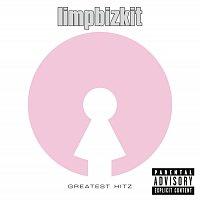 Limp Bizkit – Greatest Hitz – CD