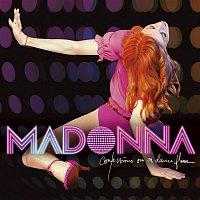 Madonna – Confessions On A Dance Floor – LP