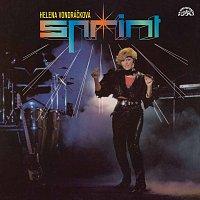 Helena Vondráčková – Kolekce 13 Sprint – CD