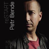 Petr Bende – Restart – CD