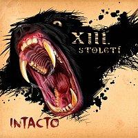 Xiii. Stoleti – Intacto – CD