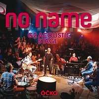 No Name – G2 Acoustic Stage – CD+DVD