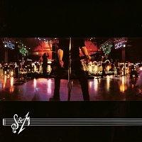 Metallica – S & M – CD