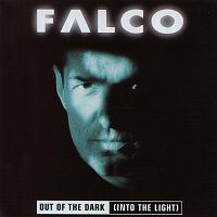 Falco – Out Of The Dark (Into The Light) – LP