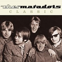 The Matadors – The Matadors / Classic – CD