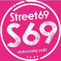 Street69 – Dokonalej svět – CD