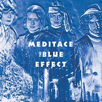 The Blue Effect – Meditace – CD