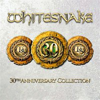 Whitesnake – 30th Anniversary Collection – CD