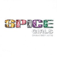 Spice Girls – Greatest Hits – CD