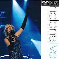 Helena Vondráčková – Live (Lucerna 2008) [CD] – CD+DVD