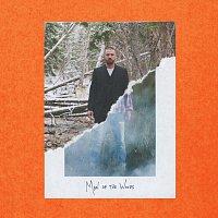 Justin Timberlake – Man of the Woods – CD