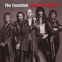 Judas Priest – The Essential Judas Priest – CD