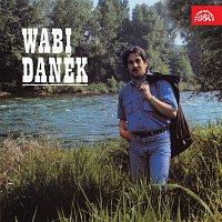 Wabi Daněk – Profil – CD