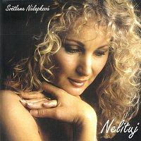 Světlana Nálepková – Nelituj – CD