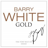 Barry White – White Gold [2 CD] – CD