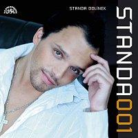 Stanislav Dolínek – Standa 001 – CD