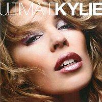 Kylie Minogue – Ultimate Kylie – CD