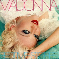 Madonna – Bedtime Stories – LP