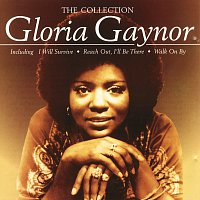 Gloria Gaynor – The Collection – CD