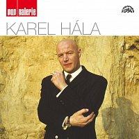 Karel Hála – Pop galerie – CD