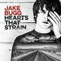 Jake Bugg – Hearts That Strain – CD
