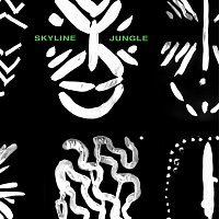 Skyline – Jungle – CD