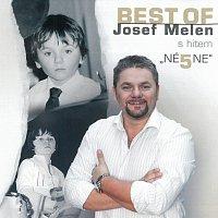 Josef Melen – Best Of – CD