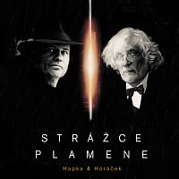Petr Hapka, Michal Horáček – Strazce plamene – CD
