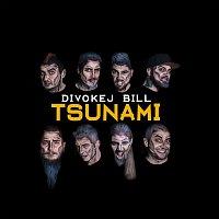 Divokej Bill – Tsunami – CD