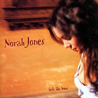 Norah Jones – Feels Like Home – CD
