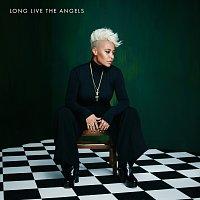 Emeli Sandé – Long Live The Angels – CD
