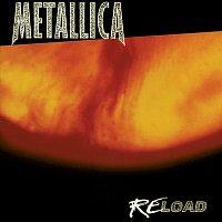 Metallica – Reload – CD